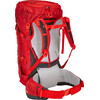 Thule W's Versant Backpack 60l Bing